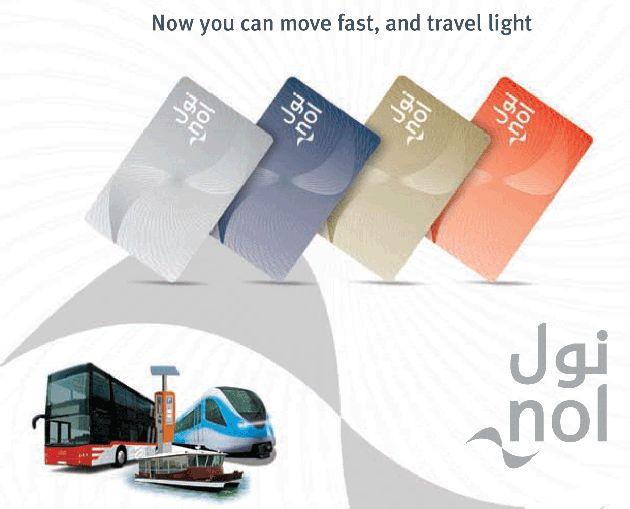 Для проезда на общественном транспорте используются проездные карточи, которые нужны прикладывать к считывающим устройствам при входе в транспорт